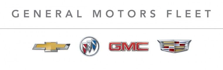 General Motors Certified Collision Repair Center