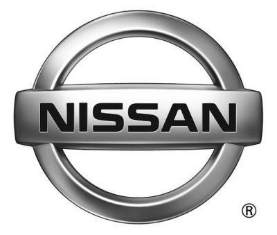 Nissan Car Repair