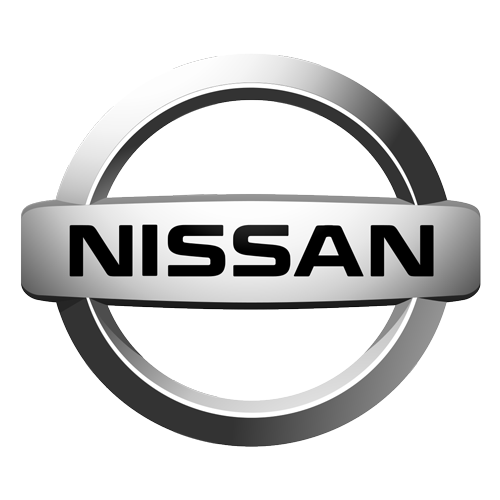 Nissan Collision Repair
