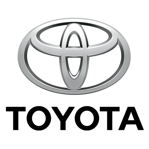 Toyota Collision Repair