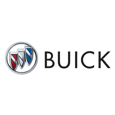 Buick Collision Repair
