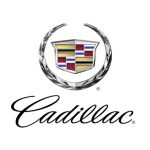 Cadillac Collision Repair
