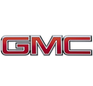 GMC Collision Repair