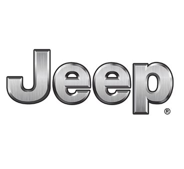 Jeep Collision Repair