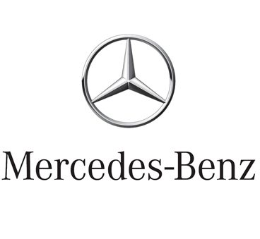 Mercedes-Benz Collision Repair