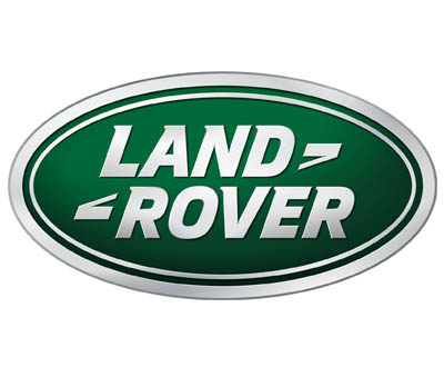 Land Rover Collision Repair
