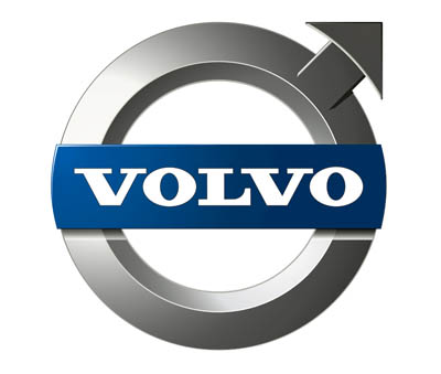 Volvo Collision Repair Las Vegas